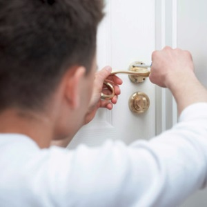Residential Locksmith in Converse TX