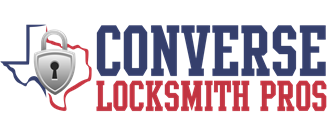 Converse Locksmith Pros